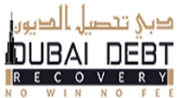 Dubai Debt Recovery | No Win No Fee