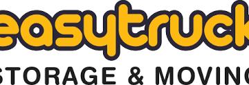 Easytruck Removals & Storage LLC.